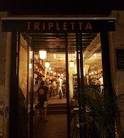 La Tripletta