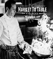 Market to Table Restaurant