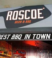 Roscoe BBQ