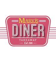 Mario's Diner