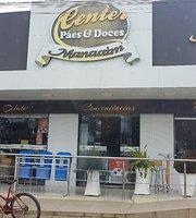 Delicatessen Manaaim