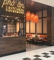 Pho An Vietnamese Restaurant