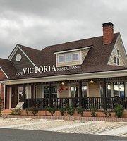 Cafe Restaurant Victoria