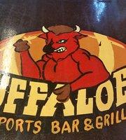 Buffaloes Sports Bar & Grill
