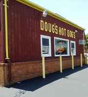 Doug's Hot Dogs