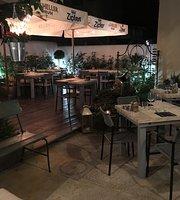 Cascara Urban Restaurant