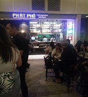 Phat Pho