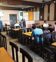 Kevis Restaurant