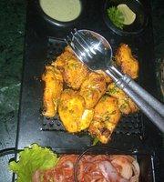 Sandoz Kitchen and Bar