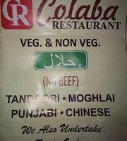 Colaba Restaurant
