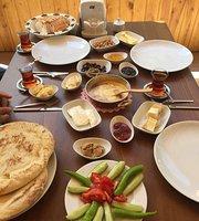 Dobira Cafe&Restaurant