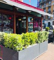 Yummy's Restaurant