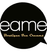 Creamery Boutique Ice Creams JB