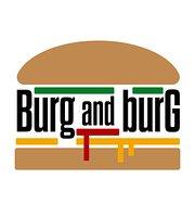 Burg and Burg