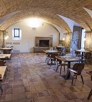 Restaurante Casa Albets