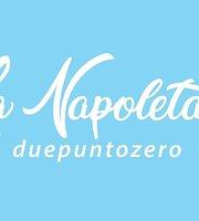 La Napoletana Duepuntozero