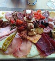 Gugliotta Gourmet
