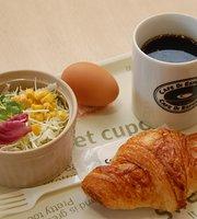 Caffe Di Espresso Kinokawa Sa
