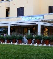 Cafe Pasticceria Orchidea
