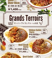 Grands Terroirs
