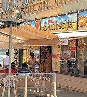 Semberija Grill