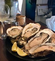 Bar&Grill Oyster House