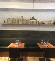 Carbon Restaurante