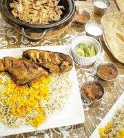 Mazbi Restaurant
