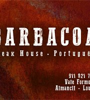 Barbacoa Steak House Portugues