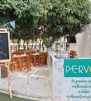 PERVOLI Taverna