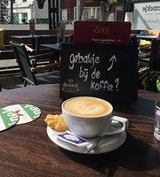 Café 't Hemeltje