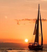 رحلات بالقوارب