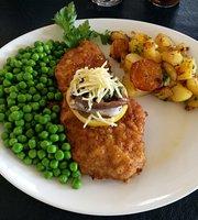 Solyst Kro Restaurant