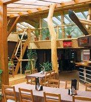 Zulu Cafe