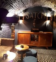 Satch Club