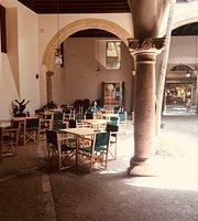 Cafe Can Balaguer