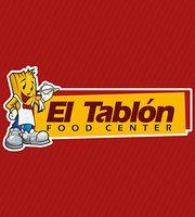 El Tablon