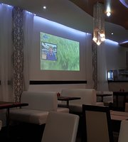 Prince H - Restaurant Lounge