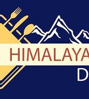 Himalayan Dine