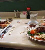 Matuba Japanese Restaurant