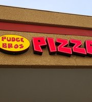 Pudge Brothers Pizza