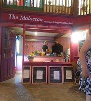 The Malaccan