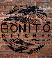 Bonito Kitchen