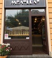 MEATLOAF Debrecen