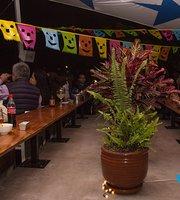 Feria Bar