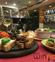 WineCafe da Mario