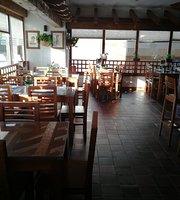 Restaurante Luichi