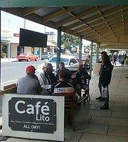 Cafe Lito