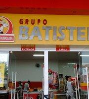 Churrascaria e Restaurante Batistella