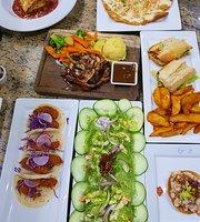 Briiz Restaurant & Bar